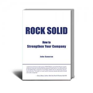 rocksolidbook