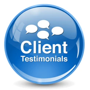 Vancouver Consulting Testimonials